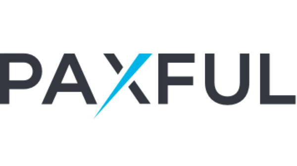 Why Paxful Is the Best Peer-To-Peer Bitcoin Marketplace in Africa