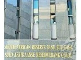 Finance Minister, SARB Governor hold routine meeting