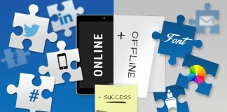 Why You Must include Offline Branding In Your SEO Campaign?