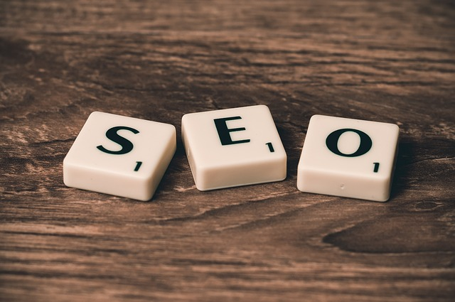 Supercharging Your SEO Skills With AI: How Keyword Research Has Changed Over Time