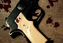 Armed robbers arrested after man shoots and wounded himself, Hazyview