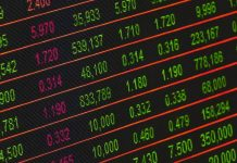 How Does The Stock Market Work For Beginners