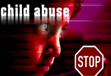 Human trafficking of boy (6), woman gets 10 years imprisonment