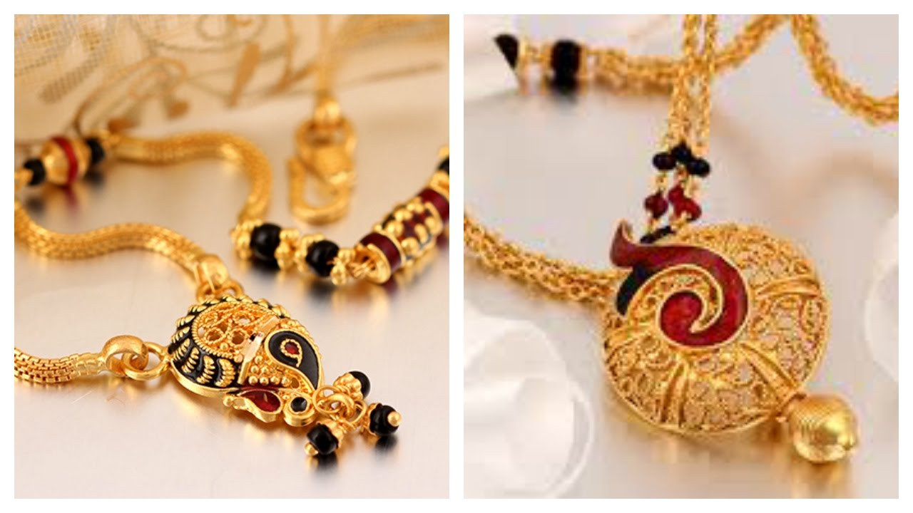 Types of mangalsutra 2.jpg