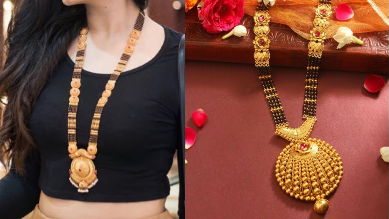 Types of mangalsutra 3.jpg