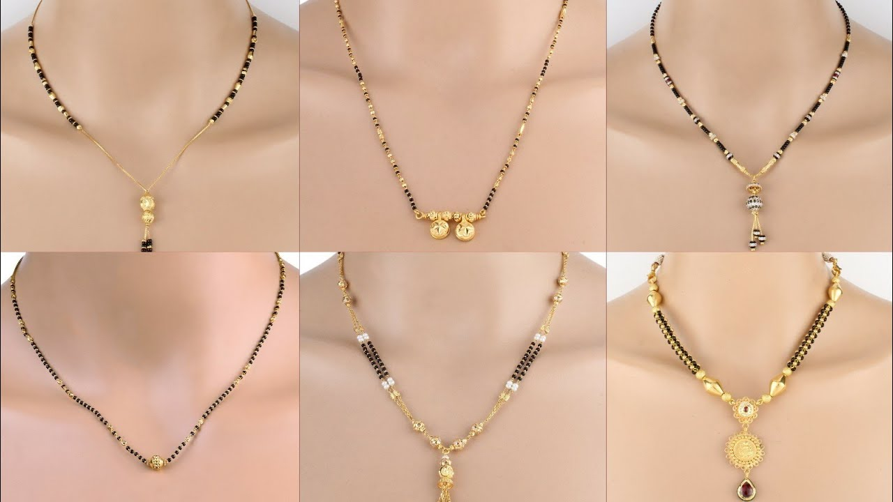 Types of mangalsutra6.jpg