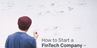"""The fintech """"Moguyun.com"""" won a A-round financing of $42 million led by KIP"""