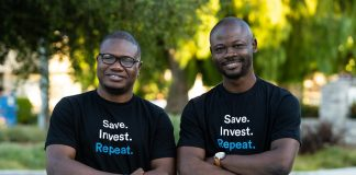 Nigerian fintech startup Cowrywise expands offering with Stash service