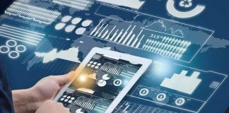 Big Data Driven Commercial Decision Operator SIIT Raised Tens of Millions Yuan In Series A Round Funding Led By Zhonglin Capital