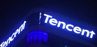 Tencent plans to invest $1 - $1.5 billion in Kuaishou