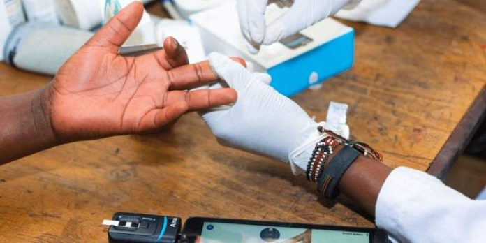Kenya's Ilara Health raises $735K from ShakaVC, Chandaria Capital for its affordable diagnostics platform