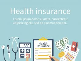 Insurance Technology Firm Kangyu Raised Tens of Millions Dollar in a Series A Round Funding Led by LUN Partners Group