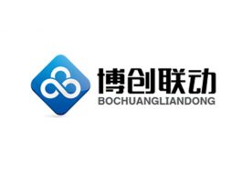 Automobile Technology Company BochuangLiandong Raised Tens of Millions Yuan in a Series B2 Round Funding Led by Cathay Capital Private Equity