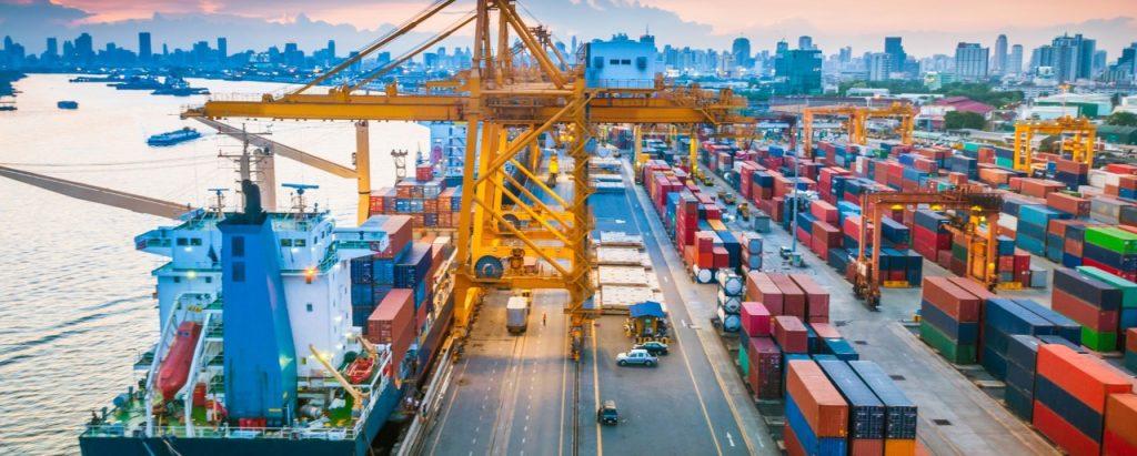 On-demand logistics platform Smatbeba launches in Nairobi