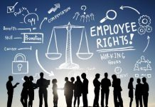 What the 19th Annual Employment Equity Commission Report means for you and your business