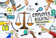 Amendments to Employment Equity Reporting Look To Equalise Remuneration Practices