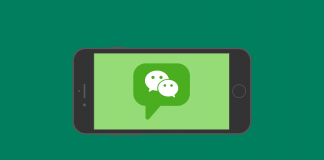 WeChat held its first overseas developers challenge in Singapore