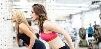 Workout Brand Leti Sport Raised Nearly ¥50 Million in a Series A+ Round Funding