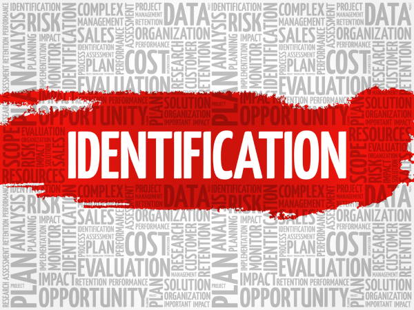 Instant Identity Verification Softwares-Crucial to Combat Cybercrimes