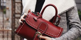 Second Hand Fashion E-Commerce Platform Plum Raised $20 Million in a Series B+ Round Funding