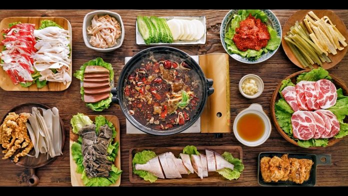 Kitchen supply chain Guanchuan won 45 million yuan of series A financing from buyi venture capital