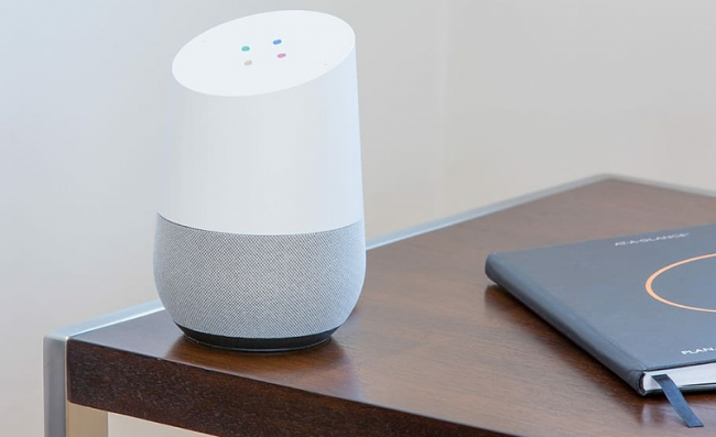 Strategy Analytics: global sales of smart speakers reached 30.3 million in 2019 Q2, up 96% year on year