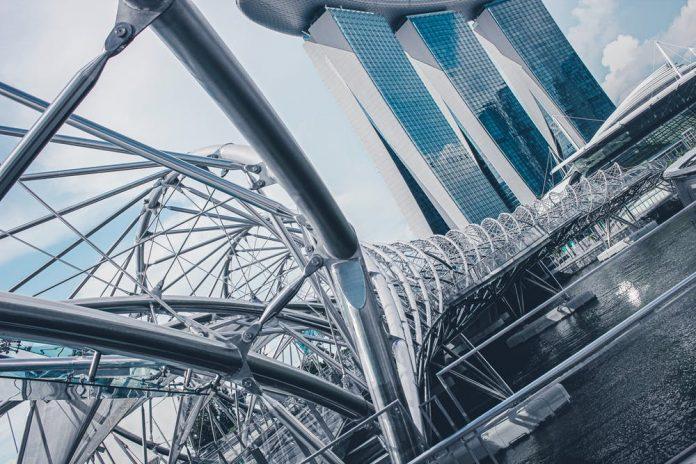 Report: Singapore IPO Capital Market 1H2019