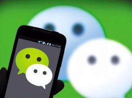With a focus on optimizing the communication experience, WeChat launches 7.0.5 version with upgraded Floating Window feature
