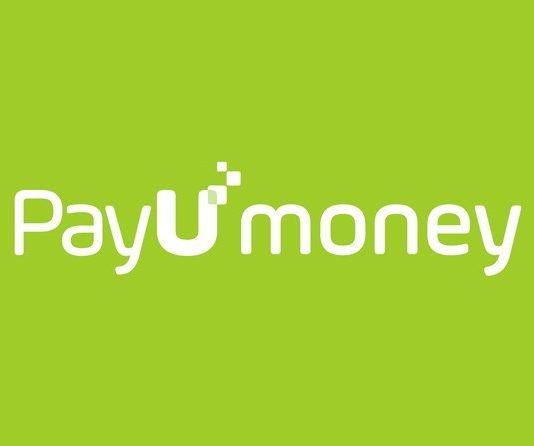 PayU Invests $7 Mn Into Its Gurgaon based Consumer Lending Entity LazyPay