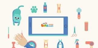 Pet Service Provider PETDOG Raised Ten of Millions Dollar in a Funding Led by Boqi