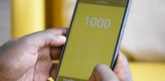 Kenya's Asilimia has built a digital payments ecosystem for SMEs