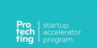 """Hong Kong's Fosun Launches Fourth Edition of Its Global Acceleration Program """"Protechting"""""""