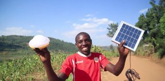 NOTS Solar to Invest $70M in PayGo Solar Home Systems Manufacturing in Rwanda