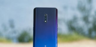 Realme announced that it has more than 10 million users worldwide