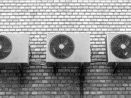 What Options You Have For Replacing the Freon in Your Air Conditioner