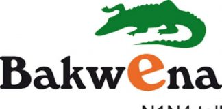 Rustenburg to benefit from Bakwena's ABCD community partnership