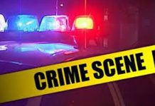 Home invasion, elderly couple assaulted, tied up, man (78) dies, St Francis Bay