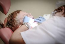 Dental Admissions Exam (DAT)