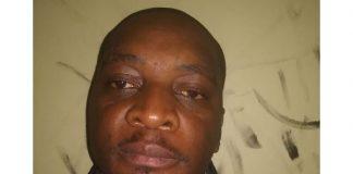 131 Counts of SARS VAT fraud, man sentenced
