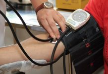 How To Manage High Blood Pressure Easily In Home