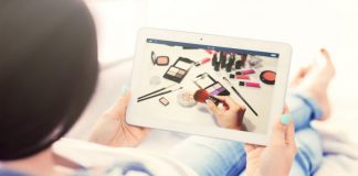 How Your Beauty Ecommerce Brand can Stand Out