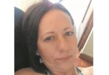 Hearing-impaired woman stabbed to death at her flat - Worcester