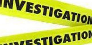 Investigation as 2 young children die at primary school, 11 hospitalised