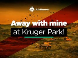 AfriForum lays criminal charge to stop mine application near Kruger National Park