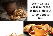 South Africa Morning Goods (Bakery & Cereals) Market Analysis Report