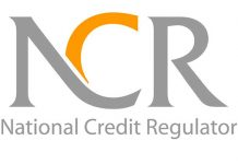 Don't drown in debt - get counselling, urges NCR