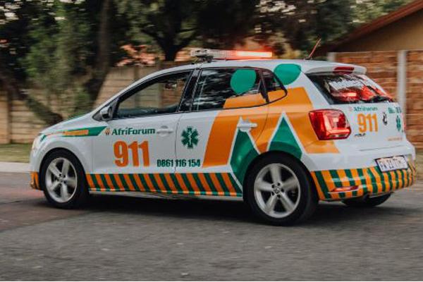Pretoria riots: Concerns as school children had to be evacuated