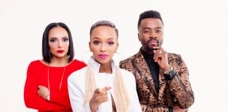 SABC 3's 'The Next Brand Ambassador' Set To Inspire Young Entrepreneurs After Unemployment Rates Fall To Their Lowest Since 2003