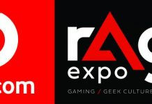 Vodacom makes a big play and and backs SA Gaming and esports scene