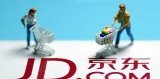 Offline Media Platform Xincha Media Raised Nearly ¥1 Billion From an Strategic Investment of Jingdong